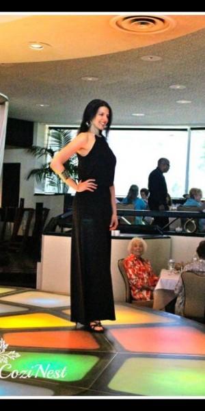 Stein Mart Fashion Show