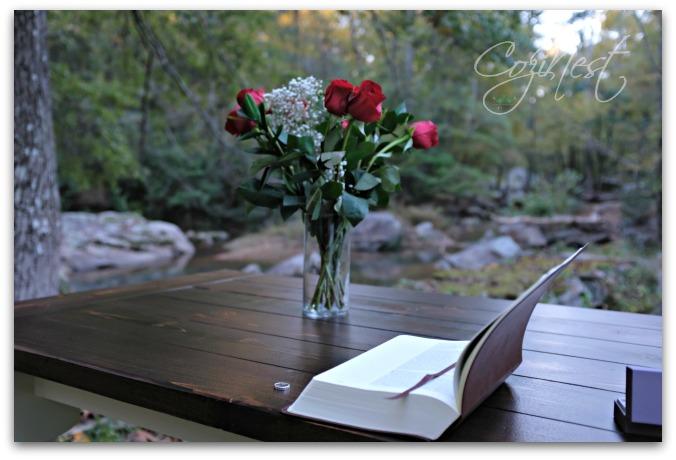The Spirit of Loveliness:  Godliness